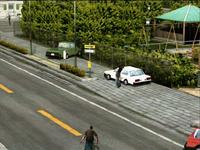 Dead rising sycamore street (5)
