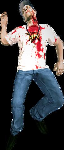 File:Dead rising tir employee dead full 2.png
