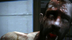 Dead rising case 5-1 promise to isabela (5)