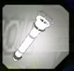 Dead rising laser sword icon