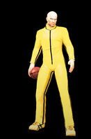 Dead rising football ready (1)