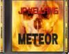 Dead rising jp kellams meteor