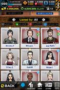 Survivor-listing-buttons3