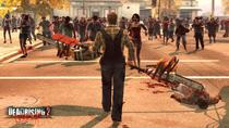 Dead Rising 2 - Case Zero - Imagen promocional 06