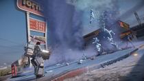 Dead Rising 4 - Imágenes de Gamescon 02