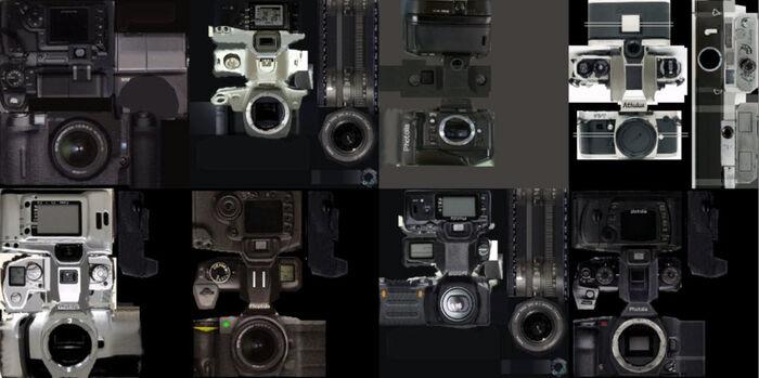 Dead rising cam's camera textures (12)