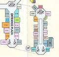 Entrance Plaza Map.PNG