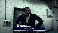 Kindell Johnson-2