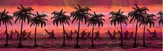 Dead rising 2 Hawaiian Shirt 2 shorts tshirt cm Casual Beachwear (2)