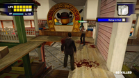 Dead rising walkthrough (19)