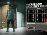 Skater Outfit (Dead Rising 3)