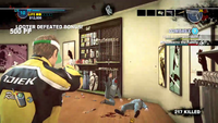 Dead rising 2 sportrance looters 2 groups justin tv (6)