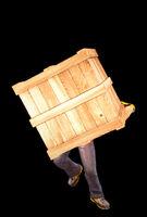 Dead rising crate main (5)