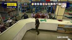 Dead rising crislip's photographs at counter (2)