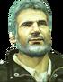 Dead rising raymond bust