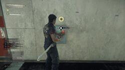 Escape the Metro 2