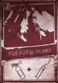 Freezer bomb scratch.png