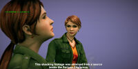 Dead rising stacey twice mod