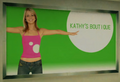 Kathy's Boutique Poster Front.png