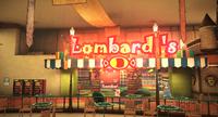 Dead rising Lombardi's 3