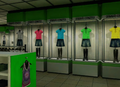 Kathy's Boutique Clothing Display.png