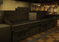 Dead rising 2 STOVES Cucina Donnacci (1)