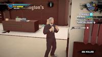 Dead rising 2 Wallingtons Tuxedo justin tv00188 (2)