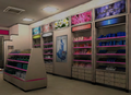 Estell's Fine-lady Cosmetics (WP) Interior.png