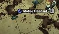 Mobile headset.png