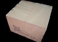 Dead rising Cardboard Box (Dead Rising 2) 2