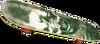 Dead rising Skateboard (Dead Rising 2)