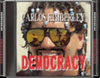Dead rising carlos kimberley democracy