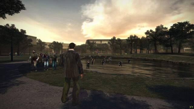 File:Dead rising leisure park pond.jpg