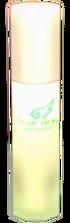 Dead rising overtime mode ITEM Perfume bottle