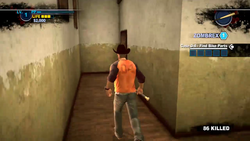 Dead rising 2 case 0 still creek hotel (9)