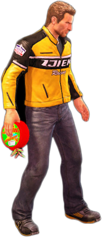 File:Dead rising firecrackers holding.png