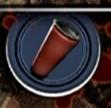 Dead rising untouchable (Dead Rising 2) icon