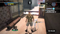 Dead rising 2 step ladder justin tv 00288