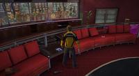 Dead rising Games location