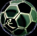 Dead rising Soccer Ball (Dead Rising 2)