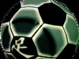 Soccer Ball (Dead Rising 2)