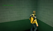 Dead rising 2 safe house room 2 (2)