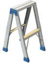 Dead rising Step Ladder