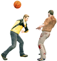 Dead rising basketball main 2