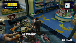 Dead rising twin sisters (3)