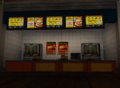 Meaty's Burgers Stand.png