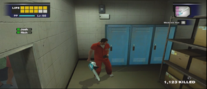 Dead rising xbox live download where one of the 4 lockers are to get free content