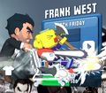 Puzzle Fighter Black Friday.png
