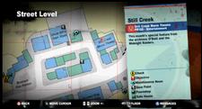 Dead rising 2 case 0 map still creek movie theater