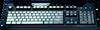 Dead rising Keyboard